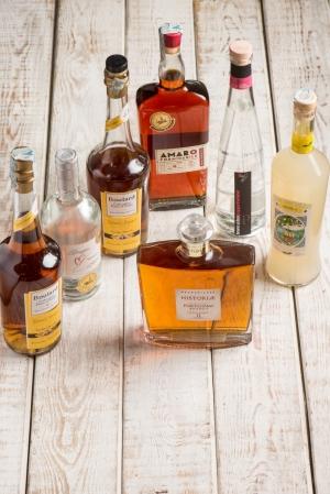 bottiglie-liquori-sponsor-v