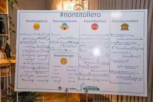 SERATA-NONTITOLLERO-097