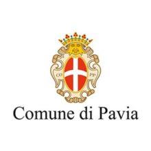 comune_di_pavia