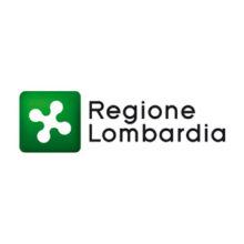 reg_lombardia
